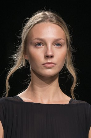 Talbot-Runhof-spring-2016-runway-beauty-fashion-show-the-impression-25